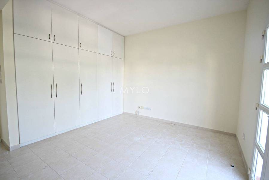 10 Vacant | Great Condition | View Today |