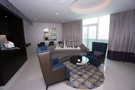3 Bedroom Apartment for Rent in Downtown Dubai, Dubai - CS- 3 BED IN DOWNTOWN FOR ONLY 138K!!