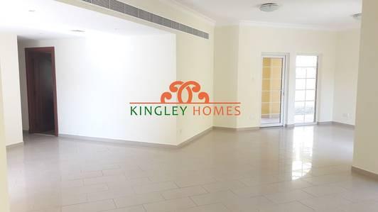 فیلا 2 غرفة نوم للايجار في دبي لاند، دبي - 3 BR Villa
