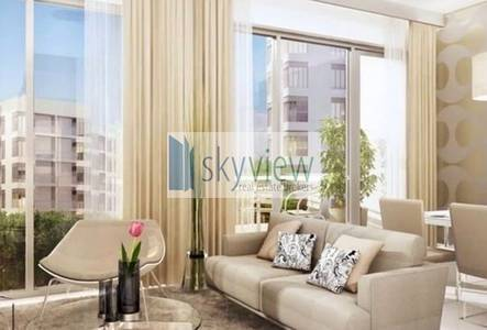 2 Bedroom Flat for Sale in Dubai South, Dubai - Handover soon Limited Time Offer Ready 2BR