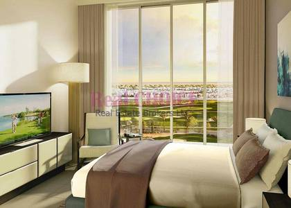 2 Bedroom Apartment for Sale in Dubai South, Dubai - Investment Opportunity 2BR Golf Community
