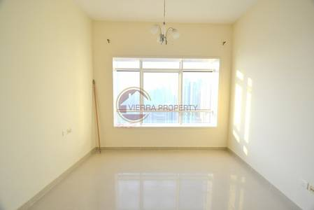 1 Bedroom Apartment for Rent in Jumeirah Lake Towers (JLT), Dubai - High Floor I Marina View I Close to Metro