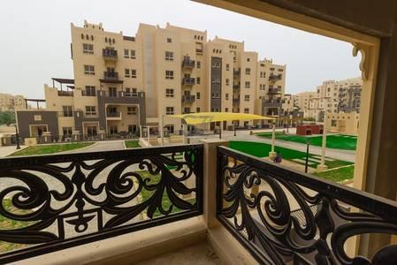 2 Bedroom Apartment for Sale in Remraam, Dubai - 2 bedroom unit for sale - Al Thamam 49