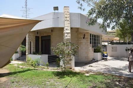 3 Bedroom Villa for Rent in Al Rashidiya, Dubai - Villa for Rent
