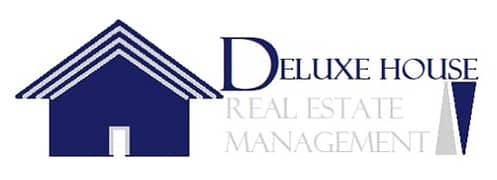 Deluxe House Real Estate Management