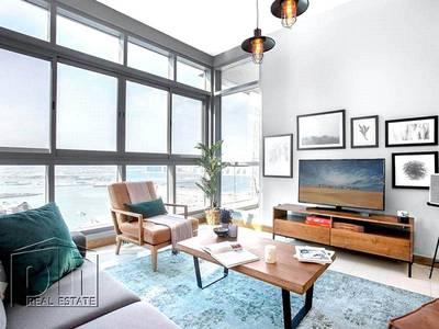 2 Bedroom Flat for Sale in Dubai Marina, Dubai - Best Deal On The Market | Full Sea View