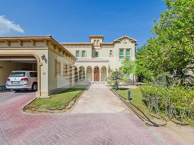 5 Bedroom Villa for Sale in Jumeirah Islands, Dubai - Best Location