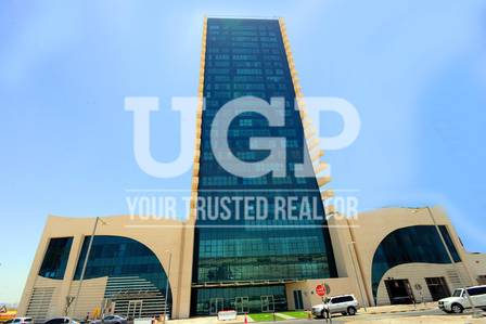 1 Bedroom Apartment for Sale in Al Reem Island, Abu Dhabi - Hot Price! Cozy 1BR with Good Facilities