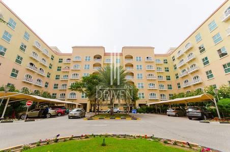 2 Bedroom Apartment for Sale in Dubai Investment Park (DIP), Dubai - Best price huge 2 bed apartment in Ritaj