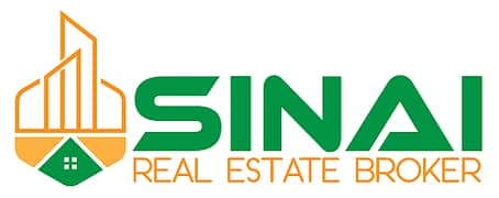 Sinai Real Estate Brokers