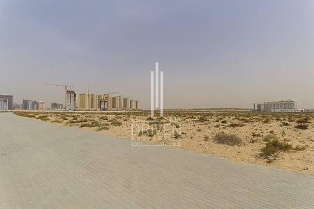 Mixed Use Land for Sale in International City, Dubai -  Phase 3
