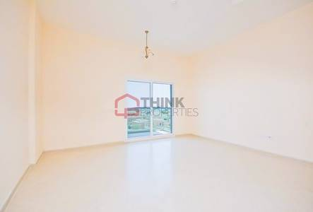 1 Bedroom Apartment for Sale in Dubai Silicon Oasis, Dubai - Spacious 1BR with Balcony | Brand New