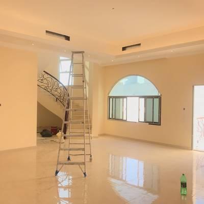 3 Bedroom Villa for Rent in Al Warqaa, Dubai - 3 Bedrooms Villa