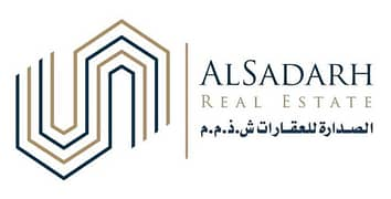 Alsadarh Real Estate