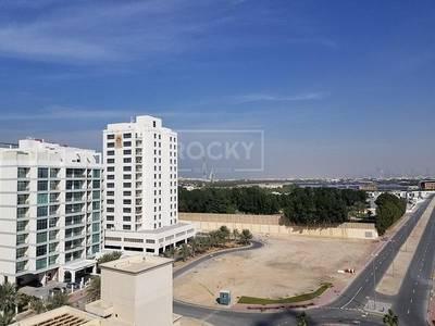 شقة 2 غرفة نوم للايجار في الصفوح، دبي - Multiple Cheques| 2 Bed with Balcony| Al Sufouh