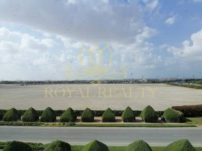 3 Bedroom Flat for Rent in Meydan City, Dubai - AMAZING 3 bed + Maid - POLO Residence