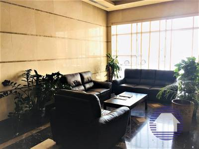 1 Bedroom Flat for Rent in Bur Dubai, Dubai - CHILLER FREE 1 & 2BHK IN DHCC