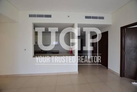3 Bedroom Apartment for Sale in Al Reem Island, Abu Dhabi - Hot Deal! Huge 3BR with Full Rental Back