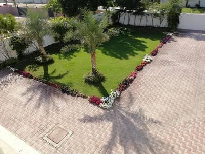 3 Bedroom Villa for Rent in Al Mizhar, Dubai - very nice villa for rent 3 master bed at almizhar