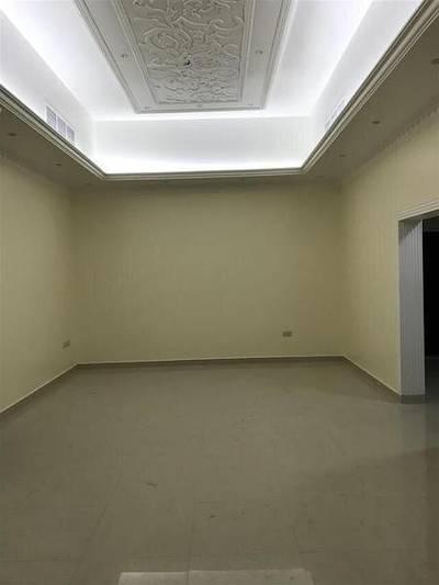 4 Bedroom Villa for Rent in Oud Al Muteena, Dubai - villa for rent at oud el mutenna : 4 bedroom master