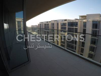 5 Bedroom Penthouse for Rent in Al Raha Beach, Abu Dhabi - 0 Commission I 4 Cheques I 1 Month Rent Free