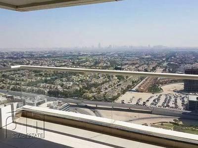 3 Bedroom Flat for Sale in Jumeirah Lake Towers (JLT), Dubai - Cheapest On Market | Motivated Seller