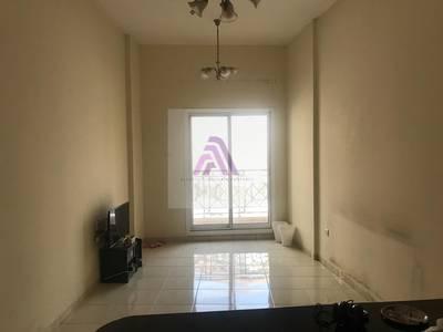 1 Bedroom Flat for Sale in International City, Dubai - 10 % ROI 1 BHK FOR SALE IN CBD-6 FULL FACILITY BUILDING INTERNATIONAL CITY