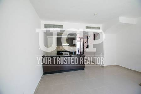 2 Bedroom Villa for Sale in Al Reef, Abu Dhabi - Hot Price! Big layout 2BR w/ Huge Garden