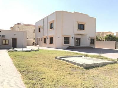 6 Bedroom Villa for Rent in Al Mizhar, Dubai - Very Nice Villa Super Deluxe For Rent At Al Mizhar, 6 Master Bed With Serves Black