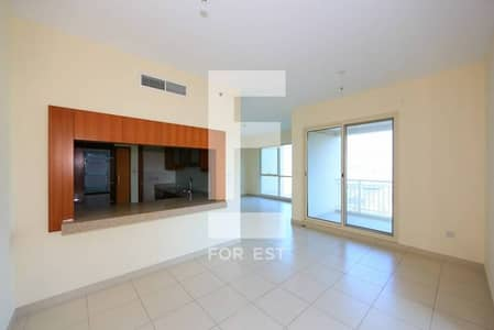 Canal View   2 BR   Vacant Soon   Mosela