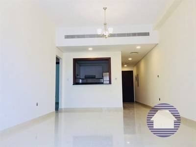 1 Bedroom Flat for Rent in Bur Dubai, Dubai - BRAND NEW 1BHK IN JADDAF