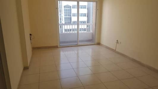Affordable and SPACIOUS 1bhk 2 washrooms On Electra Zayed Street in 51 Thousand (3 cheques)
