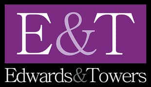 Edwards And Towers Real Estate
