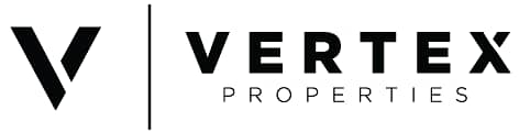 Vertex Homes Properties