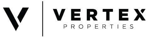 Vertex Homes Properties
