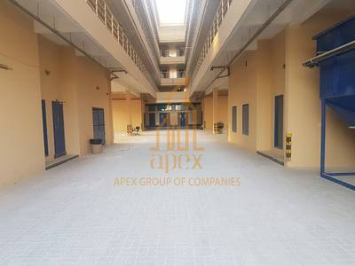Labour Camp for Rent in Muhaisnah, Dubai - 450 per person more than 55 units for rent in Sonapur