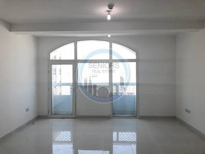 Building for Sale in Mohammed Bin Zayed City, Abu Dhabi - For Sale! Whole Building in MBZ East 10