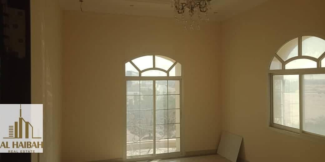 2 villa for rant in ajman good location