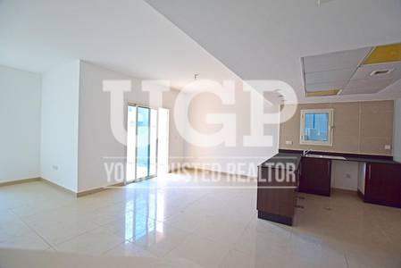 4 Bedroom Villa for Sale in Al Reef, Abu Dhabi - Semi Single Row 4BR Villa w/ Big Garden!