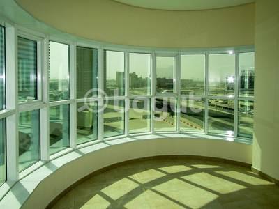 Studio for Rent in Jumeirah Lake Towers (JLT), Dubai - STUDIO