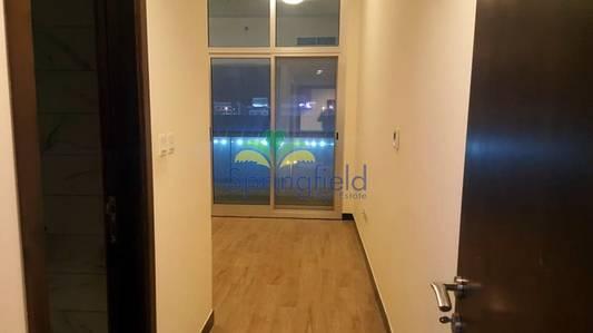 شقة 2 غرفة نوم للايجار في الصفوح، دبي - Well Maintain | Vacant Unit on Mid Floor
