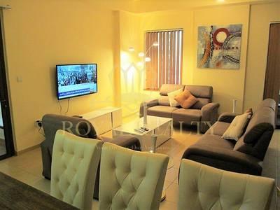 1 Bedroom Apartment for Sale in Jumeirah Beach Residence (JBR), Dubai - Captivating & Elegant 1 Bedroom   Bahar 1