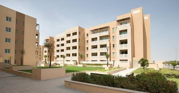 1 Bedroom Flat for Sale in Dubai Waterfront, Dubai - Rented apt | Decent size | Well maintained