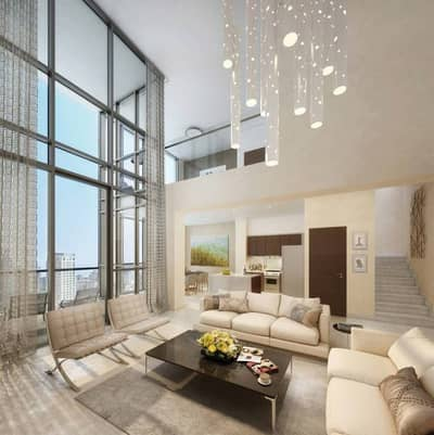1 Bedroom | 5% on Booking | Downtown Dubai