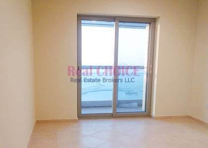 2 Bedroom Apartment for Rent in Dubai Marina, Dubai - Middle Floor|Ready to Move in 2BR Unit