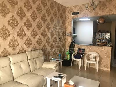 1 Bedroom Apartment for Rent in Liwan, Dubai - Best layout   Affordable   Well maintained