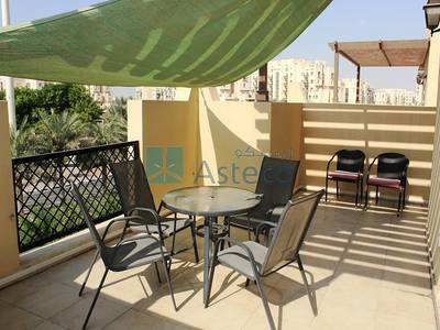 2 Bedroom Flat for Sale in Remraam, Dubai - Vacant I Cheapest I 2 Bedroom |Al Thamam