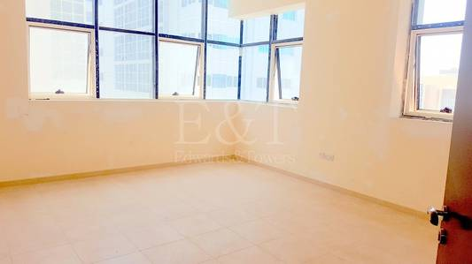 Building for Rent in Mussafah, Abu Dhabi - Staff Accommodation 7Story B in Mussafah