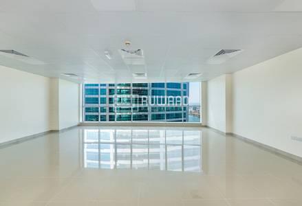 Office for Rent in Dafan Al Nakheel, Ras Al Khaimah - Hot Price Office for Rent in Julphar Towers , Ras Al Khaimah