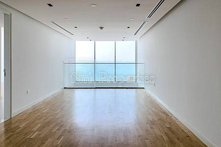 4 Bedroom Townhouse  with Full Sea View!